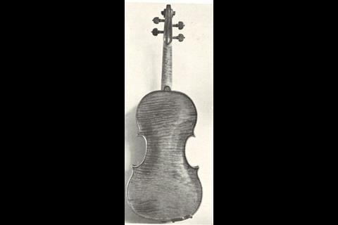 Mystery_Instrument_Amati2